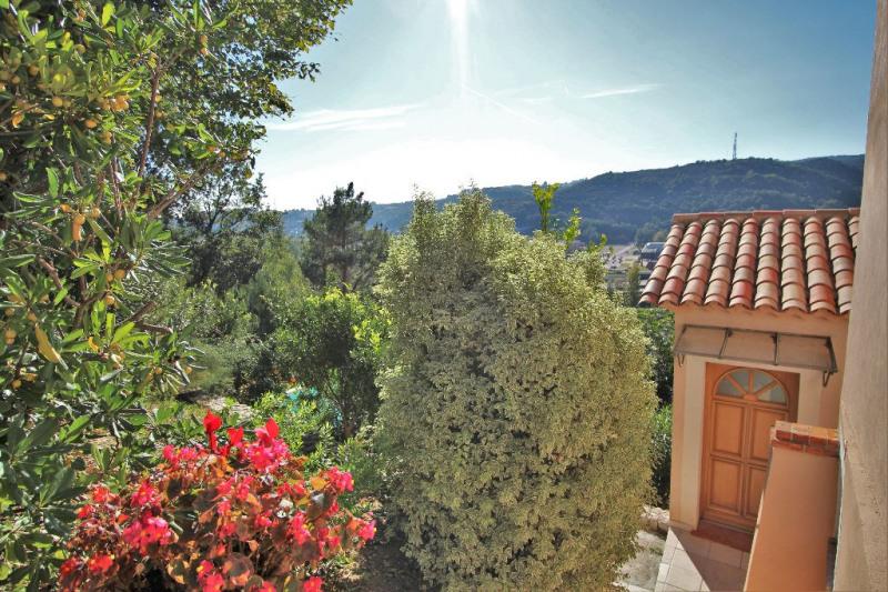 Vente de prestige maison / villa Villeneuve loubet 1350000€ - Photo 17