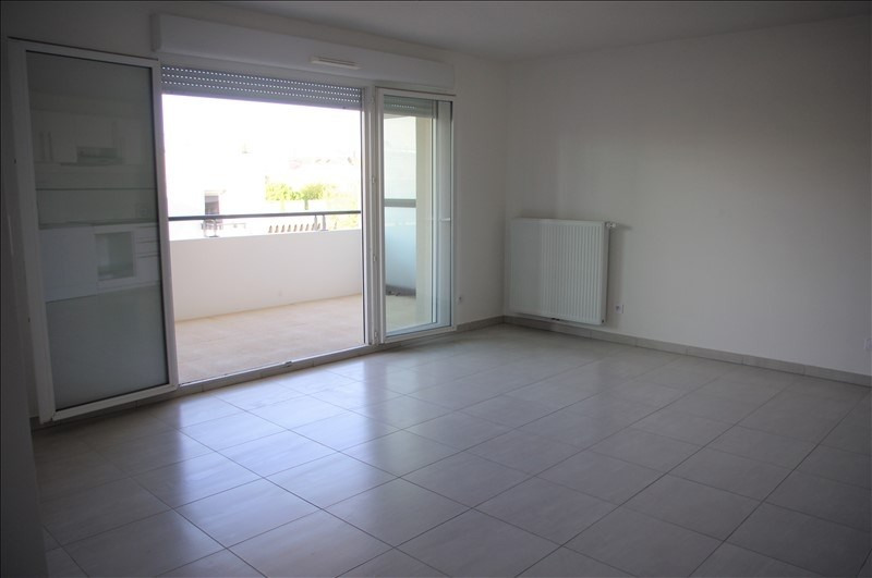 Location appartement Avignon 730€ CC - Photo 3