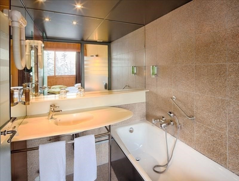 Produit d'investissement appartement Les arcs 60000€ - Photo 2