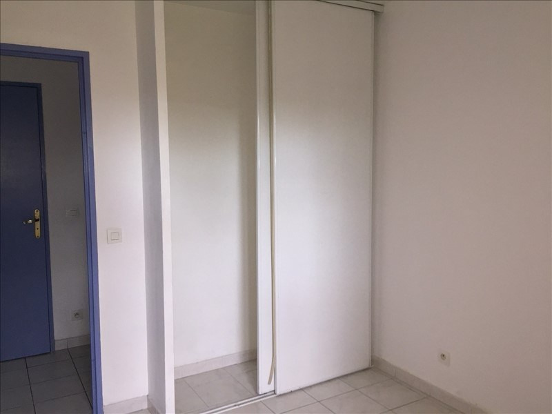 Location appartement Aix en provence 1 200€ CC - Photo 6