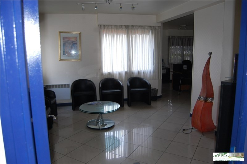 Rental office Juvisy sur orge 1150€ +CH/ HT - Picture 3