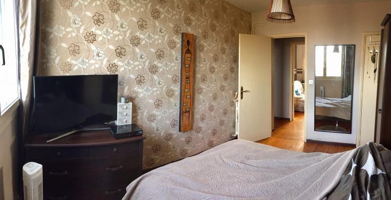 Sale apartment Toulouse 98000€ - Picture 3