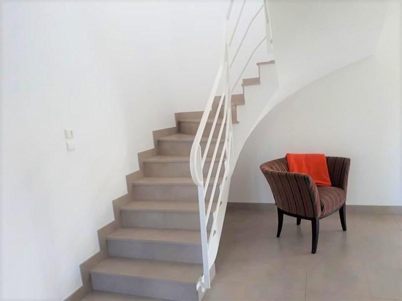 Deluxe sale house / villa La teste de buch 995000€ - Picture 2