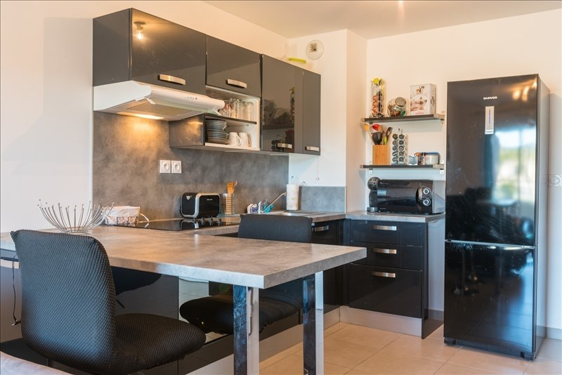 Vente appartement La londe les maures 185 000€ - Photo 3