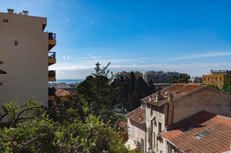 Location appartement Nice 745€ CC - Photo 15