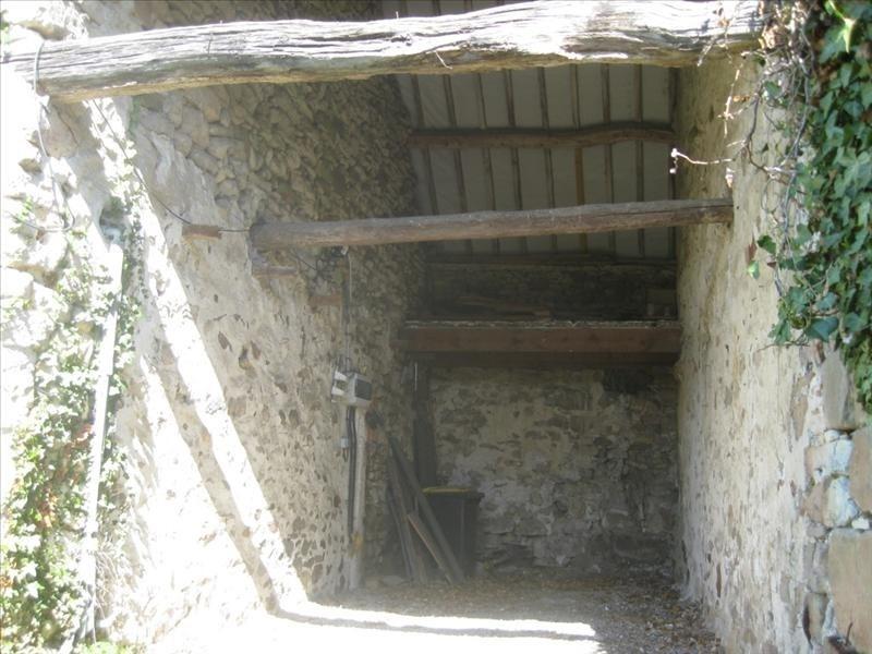 Sale house / villa Gadancourt 239000€ - Picture 3