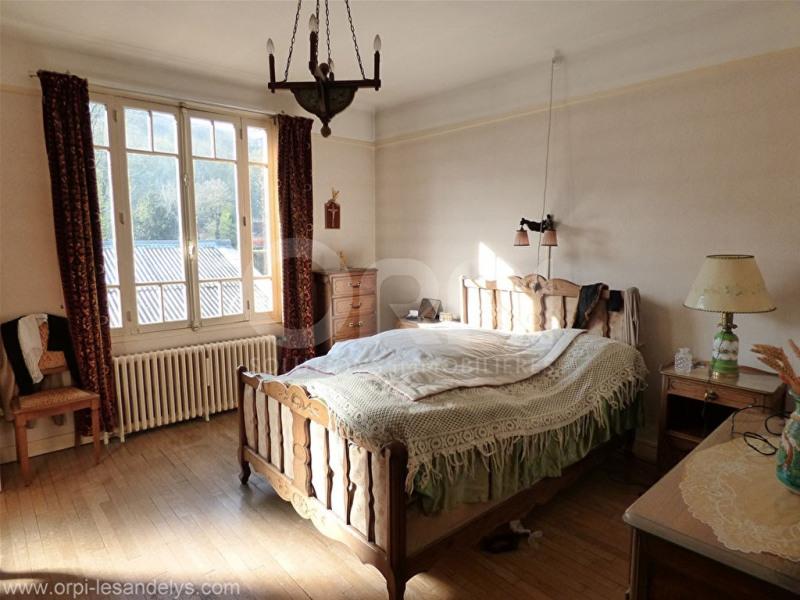 Vente maison / villa Les andelys 260000€ - Photo 6