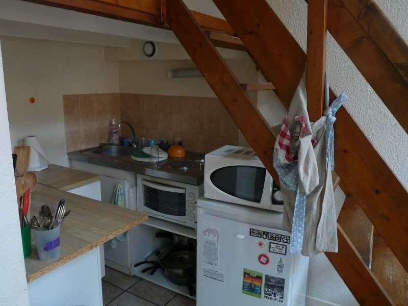 Location appartement Lyon 1er 457€ CC - Photo 2