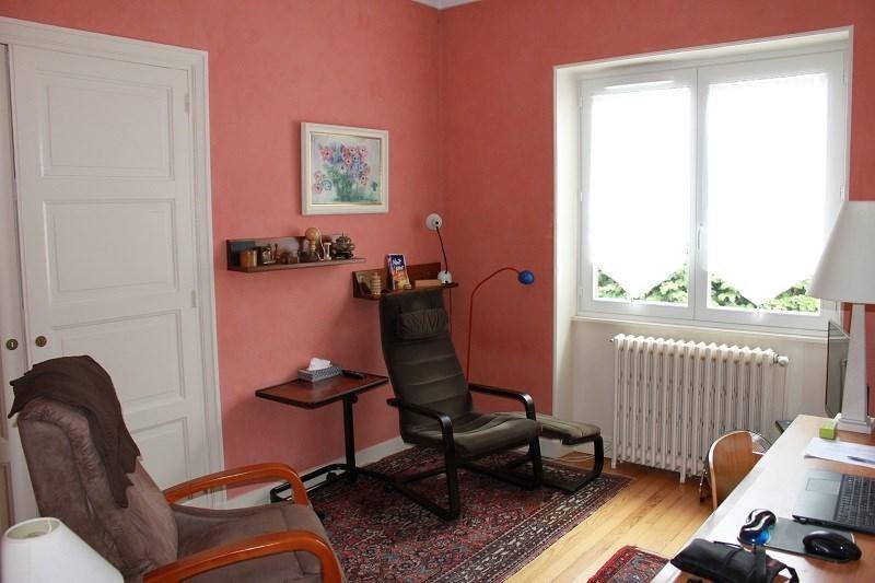 Vente maison / villa Vienne 364000€ - Photo 8