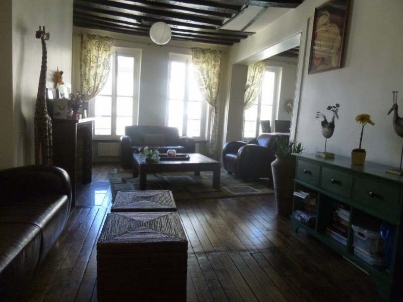 Vente appartement St germain en laye 955 000€ - Photo 4