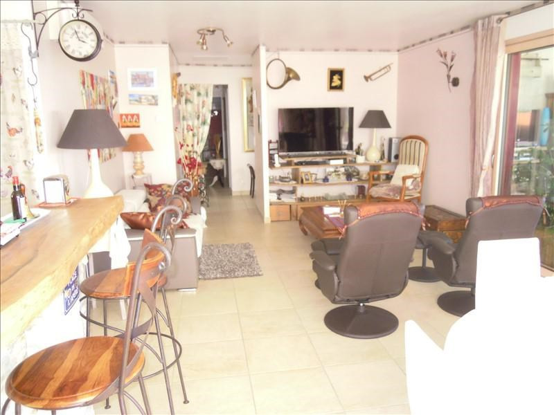 Vente maison / villa St palais 249 900€ - Photo 4