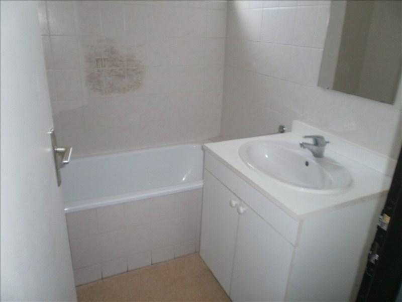 Location appartement Pau 385€ CC - Photo 4