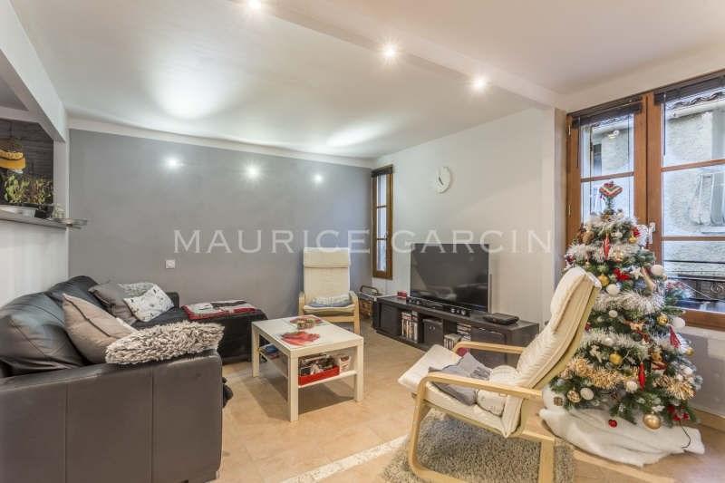Revenda apartamento Roquemaure 165000€ - Fotografia 6