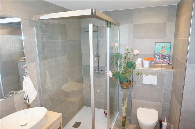 Vente appartement Marseille 9ème 389 000€ - Photo 10