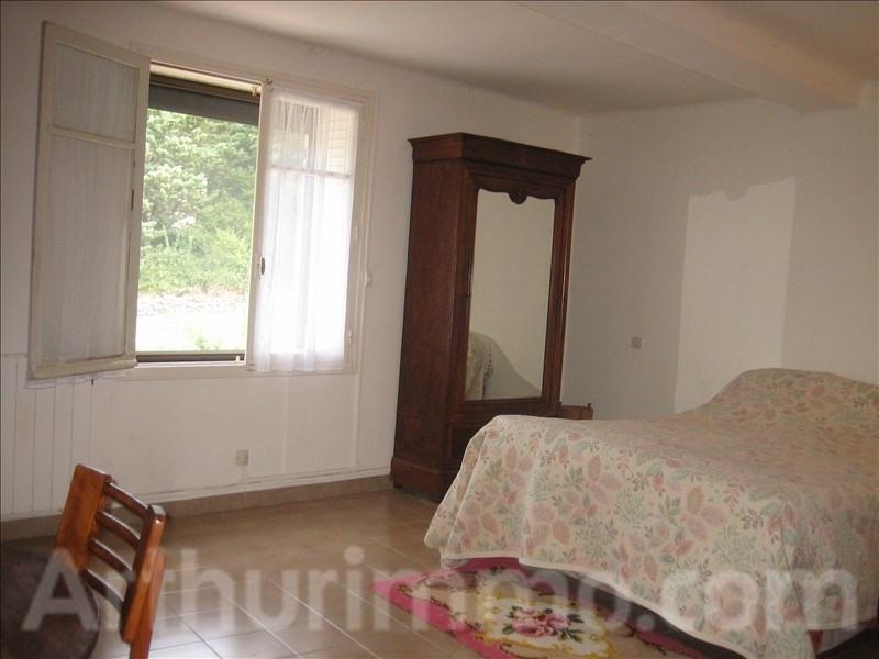 Vente maison / villa St etienne de gourgas 178000€ - Photo 8