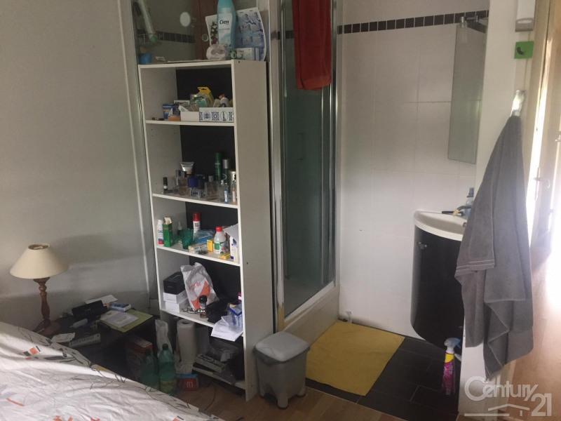 Vente appartement Massy 219000€ - Photo 5