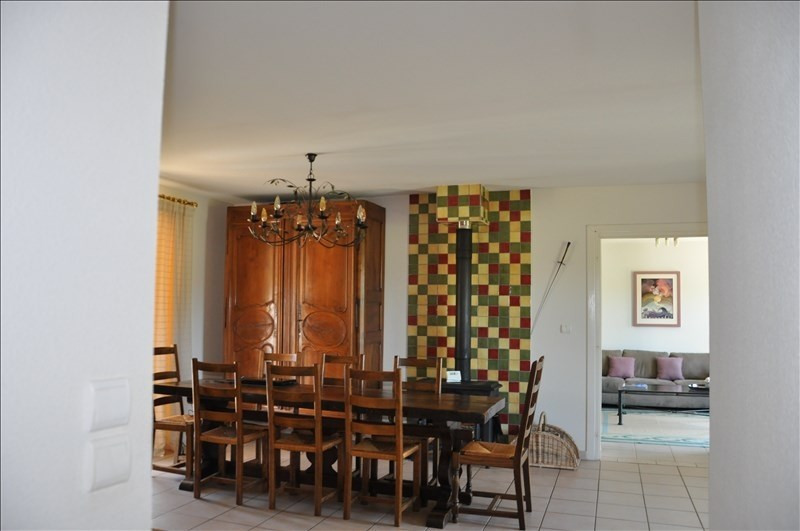Vente maison / villa Thoirette 209 000€ - Photo 14