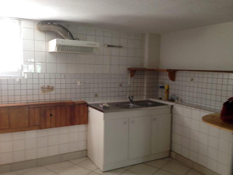Rental house / villa Fontenay sous bois 1201€ CC - Picture 2