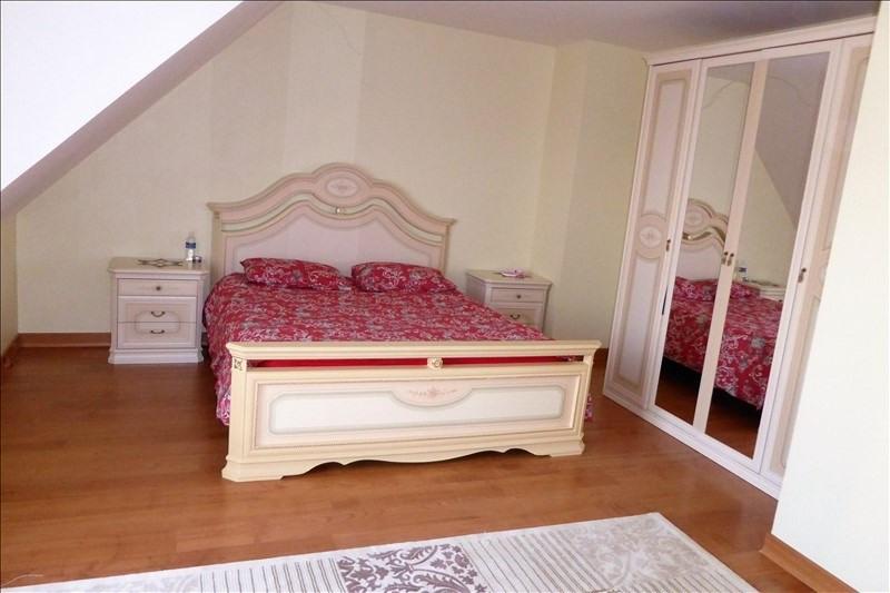 Sale house / villa Brech 322100€ - Picture 4