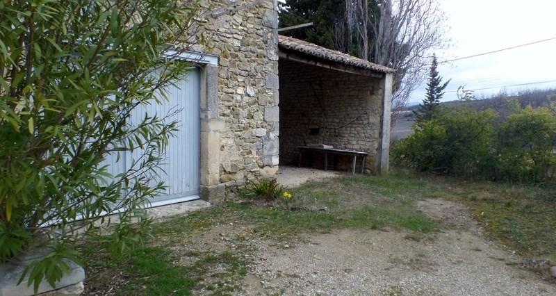 Vente maison / villa Chantemerle-lès-grignan 495000€ - Photo 24