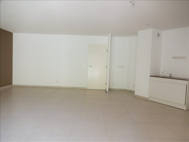 Vente appartement Castelnau le lez 339 000€ - Photo 3