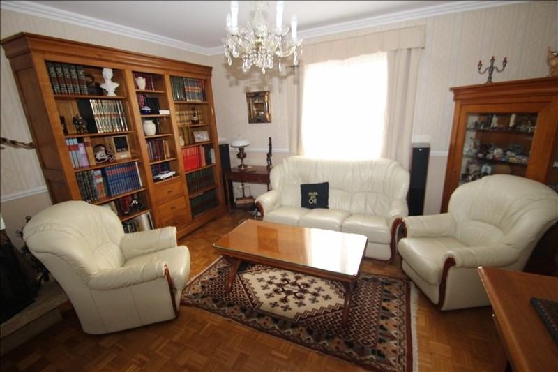 Vente maison / villa Crouy sur ourcq 248000€ - Photo 3