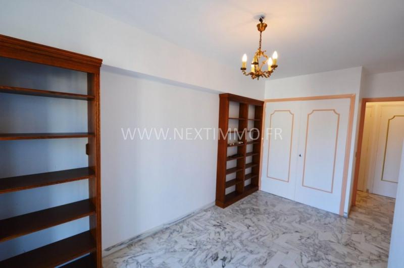 Vente de prestige appartement Menton 600000€ - Photo 14