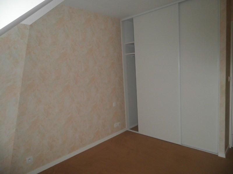 Vente appartement Geveze 147300€ - Photo 6