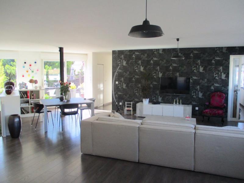 Vente appartement Royan 384900€ - Photo 3