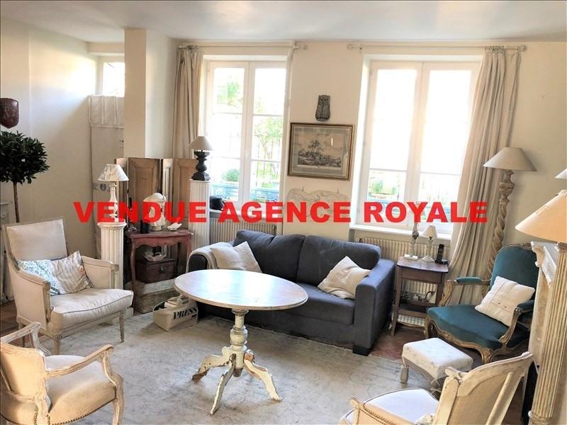 Vente de prestige maison / villa St germain en laye 1386000€ - Photo 2