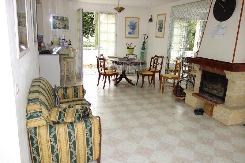 Vente maison / villa Morsang sur orge 335000€ - Photo 4