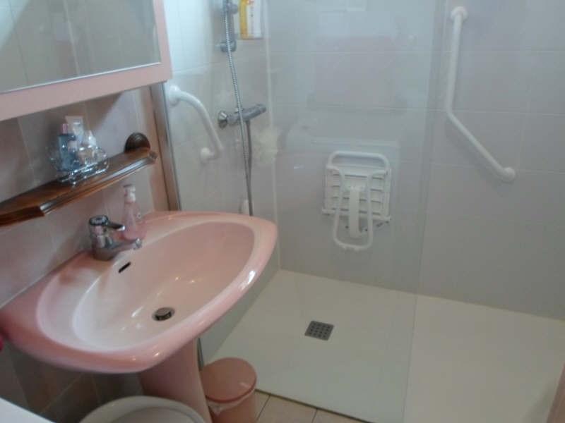 Sale house / villa Selles sur cher 116600€ - Picture 10