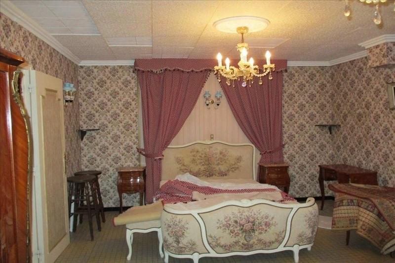 Vente maison / villa Villers cotterets 304000€ - Photo 3