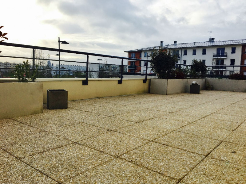 Vente appartement Beauvais 179 000€ - Photo 6