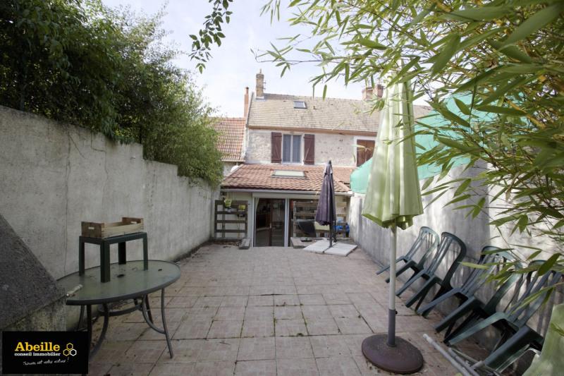 Baie vitree ancienne maison maison vendre - Baie vitree 6 metres ...