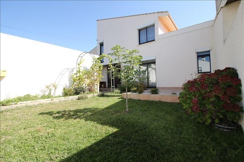 Vente maison / villa Pau 169900€ - Photo 1