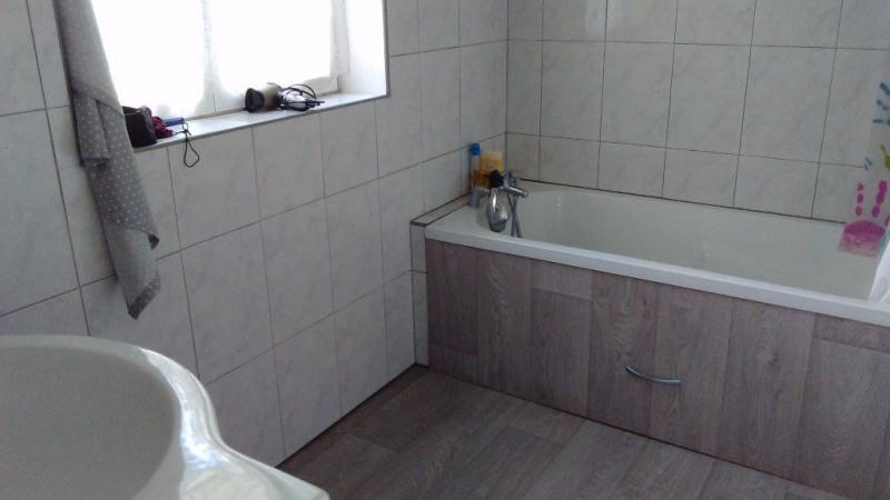 Sale house / villa Sanguinet 241000€ - Picture 9