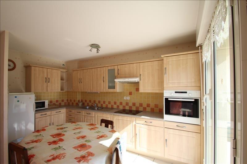 Revenda apartamento Le bourget du lac 330750€ - Fotografia 3