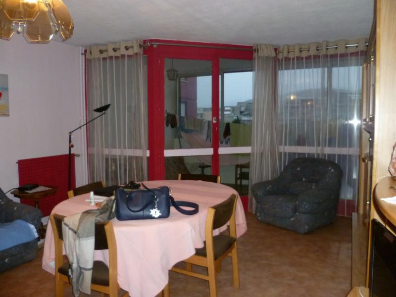 Vente appartement Grenoble 70000€ - Photo 3