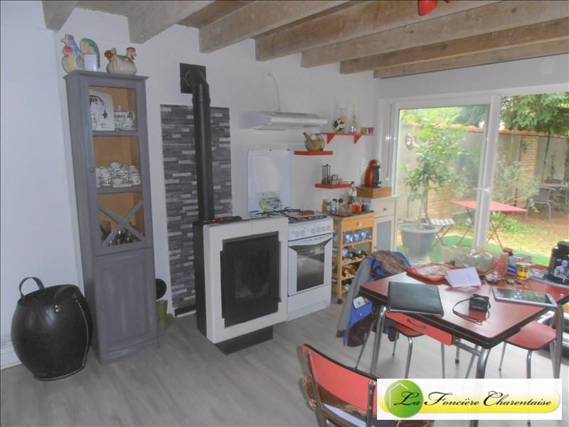 Sale house / villa Angouleme 93500€ - Picture 3