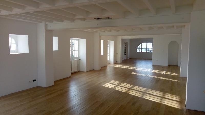 Vente de prestige maison / villa Urrugne 2120000€ - Photo 2