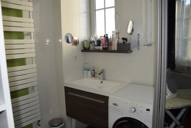 Vente appartement Ville la grand 209 000€ - Photo 5