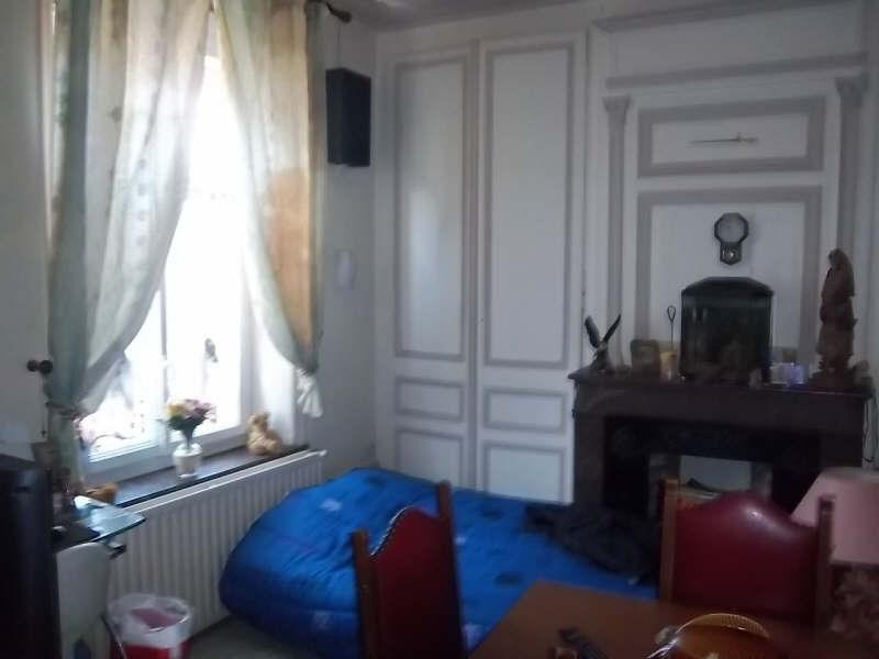 Produit d'investissement immeuble Boulogne sur mer 141000€ - Photo 7