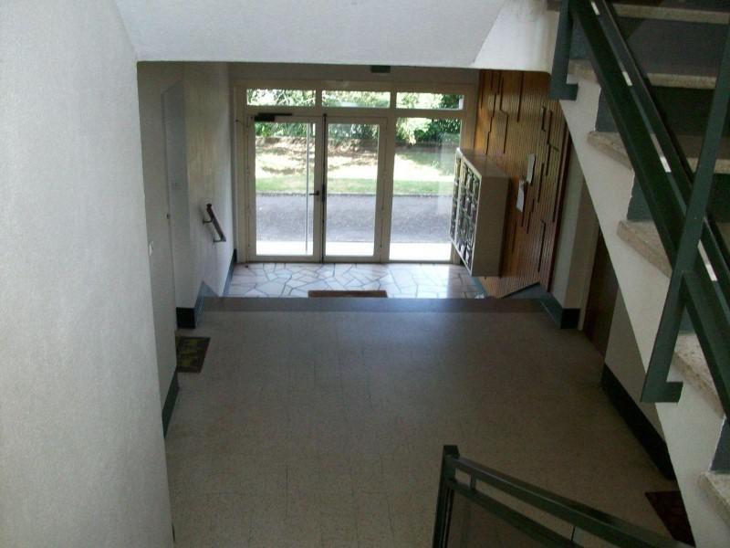 Vente appartement Roanne 52000€ - Photo 5