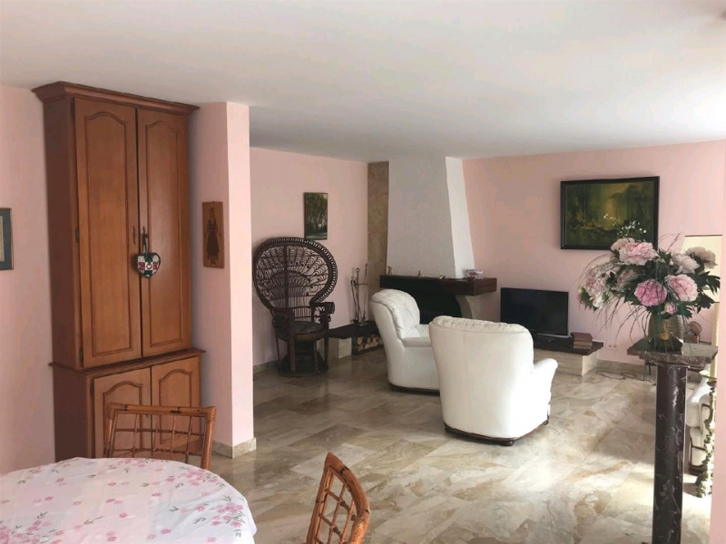 Vente maison / villa L isle adam 344 850€ - Photo 3