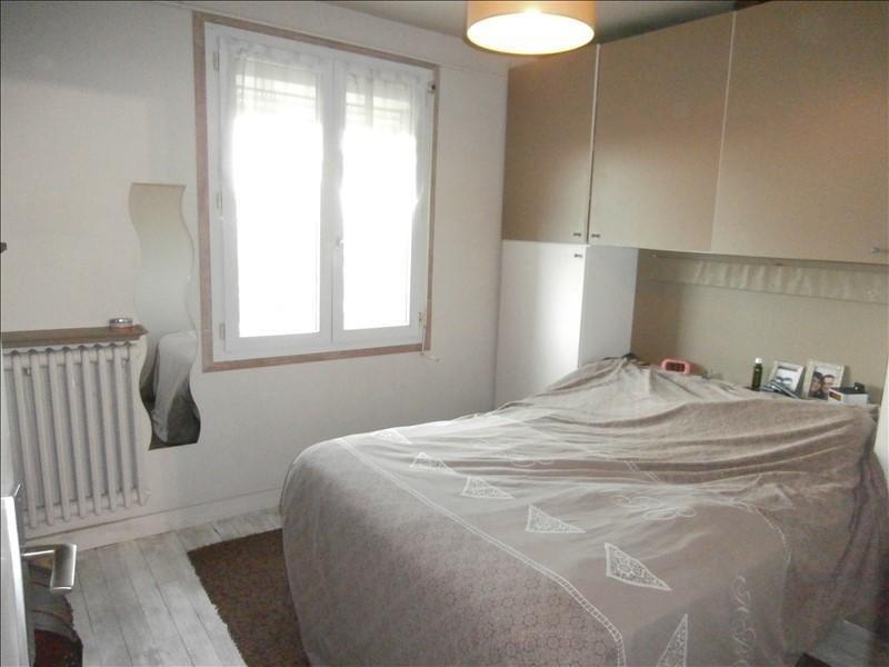 Sale apartment Mondeville 82000€ - Picture 4