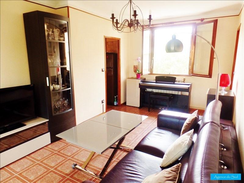 Produit d'investissement appartement La ciotat 175000€ - Photo 2