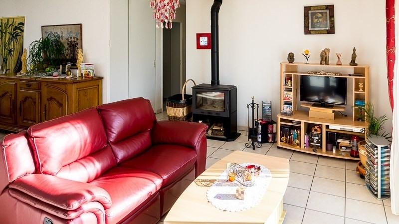 Vente maison / villa Soumoulou 234500€ - Photo 2