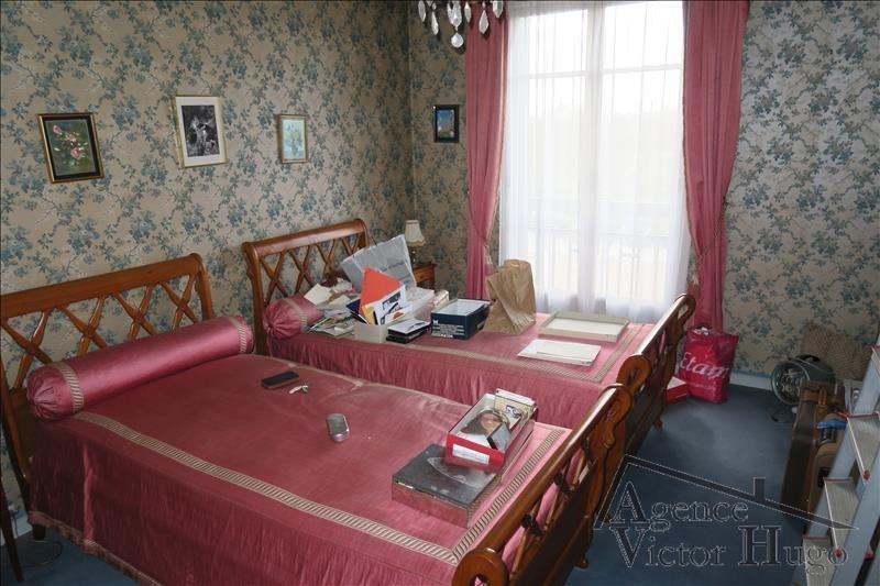 Vente appartement Rueil malmaison 275000€ - Photo 4