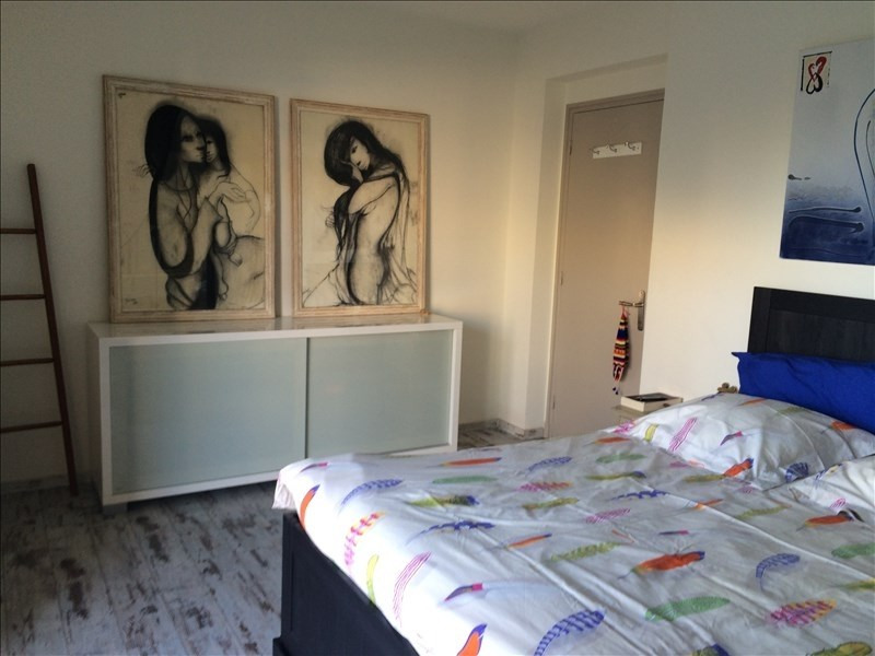 Vendita appartamento Golfe juan 320000€ - Fotografia 9